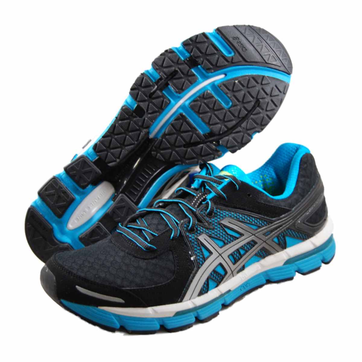 Asics Gel Excel  Running Shoes Womens