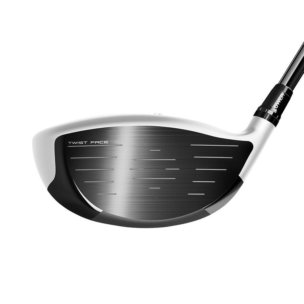 New TaylorMade M Driver W Custom Shaft Options Dallas Golf Company - Acura golf clubs