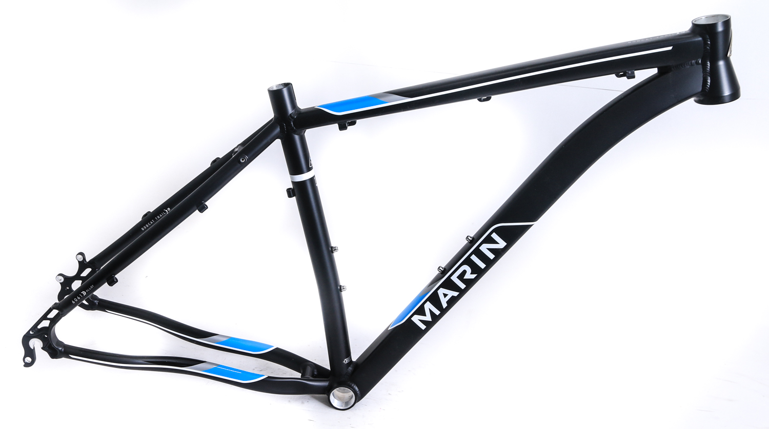 705c184ab Details about Marin 17
