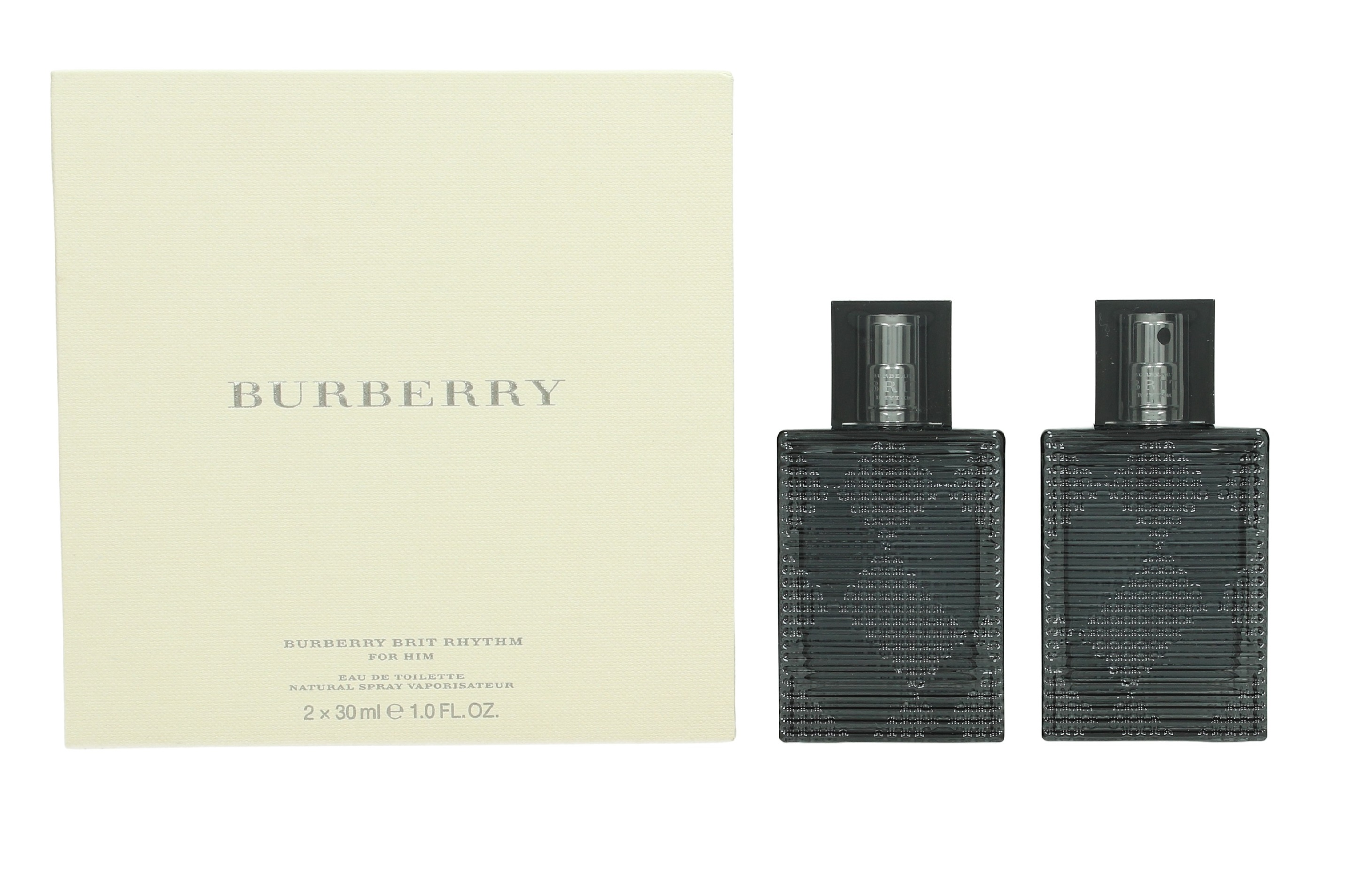 859628048e7 Burberry Brit Versus Burberry