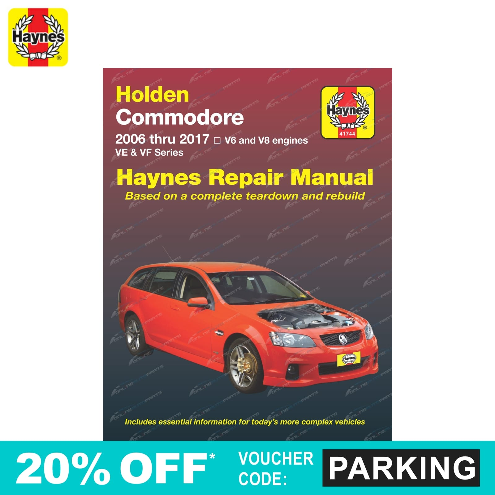 ... Array - holden commodore 2006 service manual ebook various owner manual  rh ...