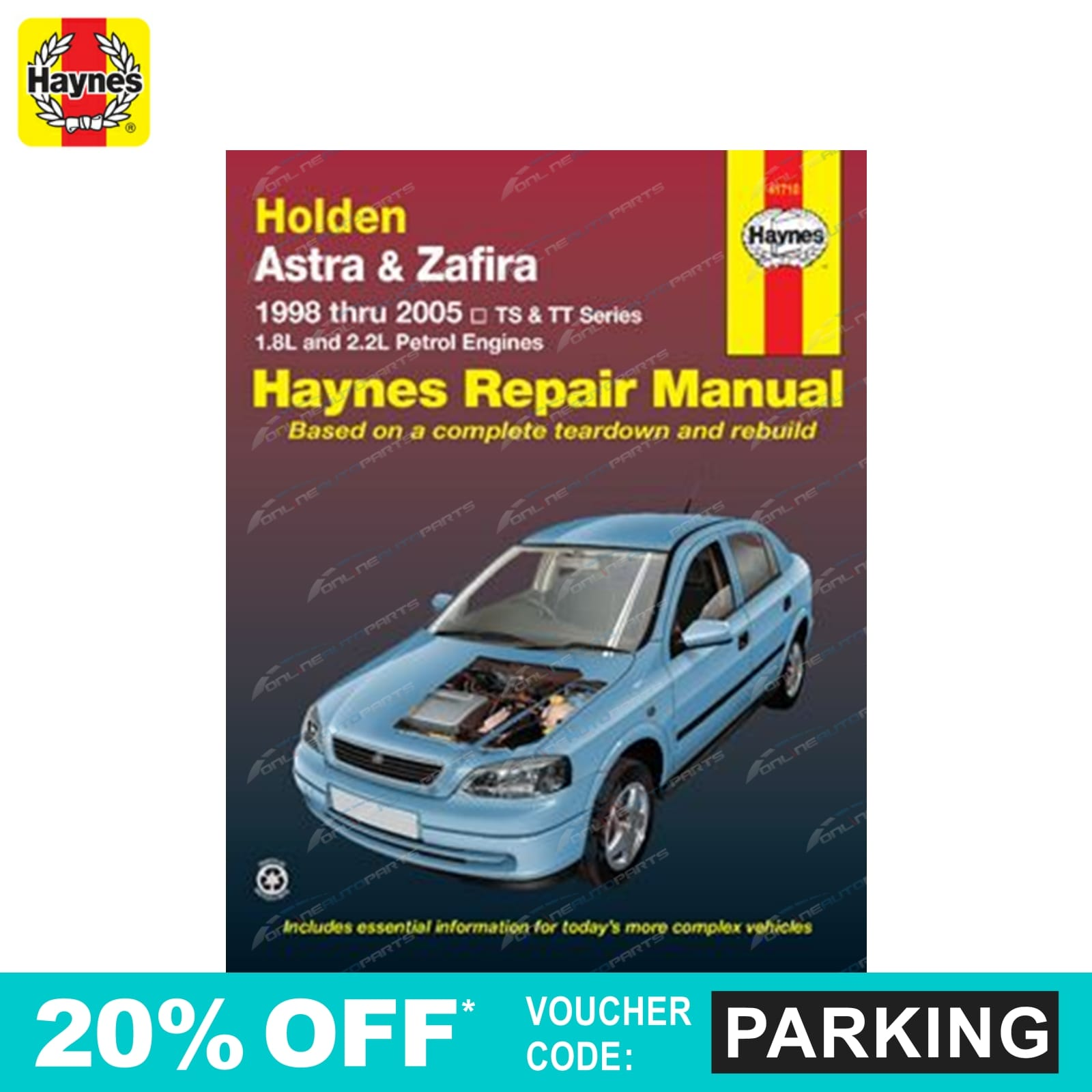 Holden astra ts owners manual user guide manual that easy to read holden astra ts owners manual professional user manual ebooks u2022 rh gogradresumes com holden astra ts repair manual free holden astra ts workshop manual fandeluxe Images
