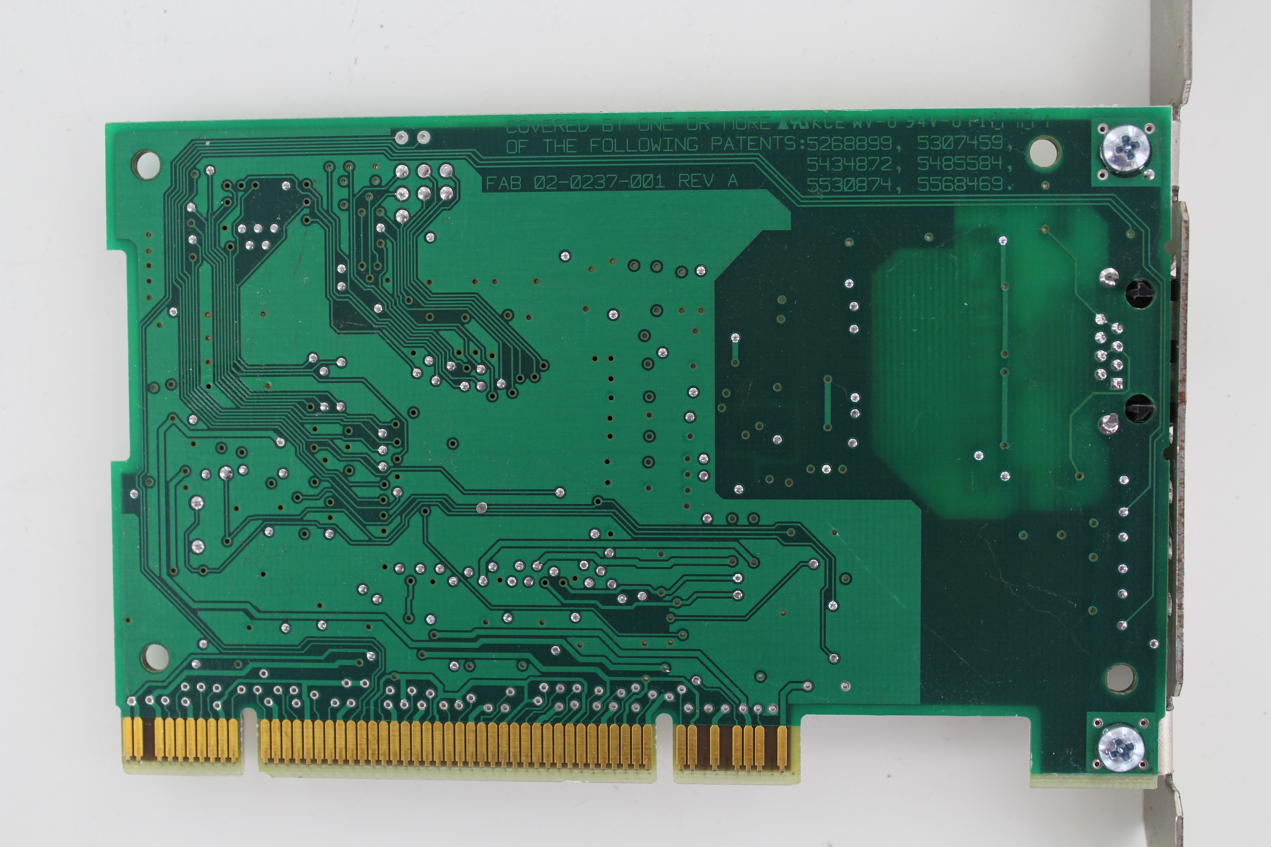 3com 3c905c-tx m driver windows 7 64 bit
