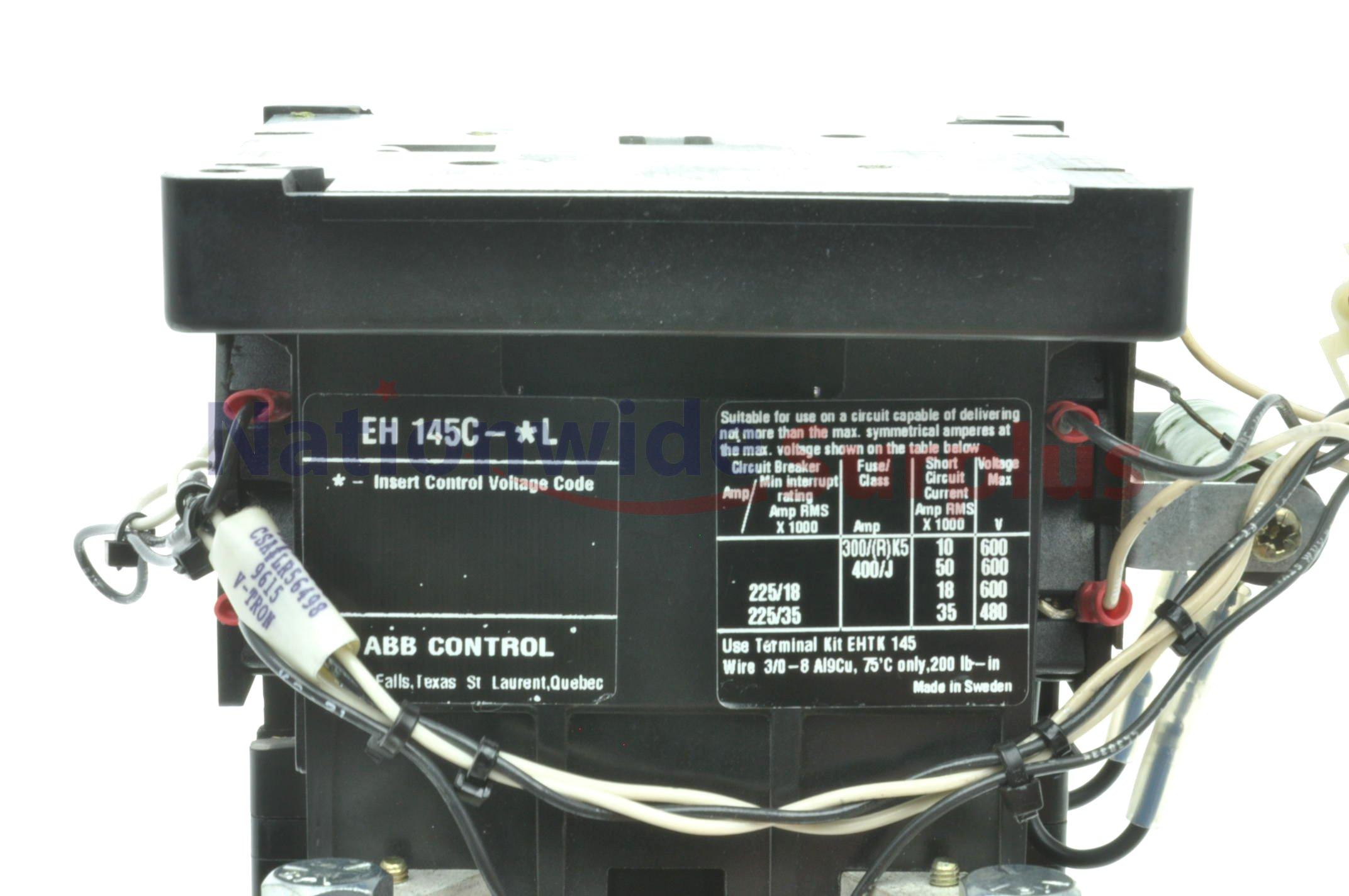 Component Limit Switches Amazoncom Industrial Scientific