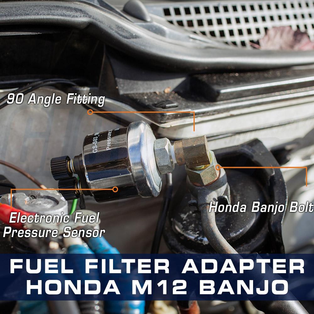 91 civic fuel filter 91 f150 fuel filter