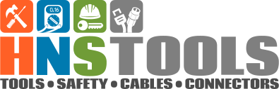 HNSTools Logo