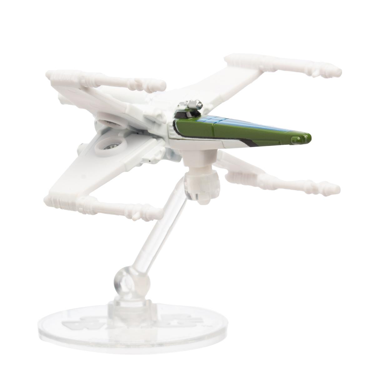disney star wars diecast spaceships - HD1200×1200