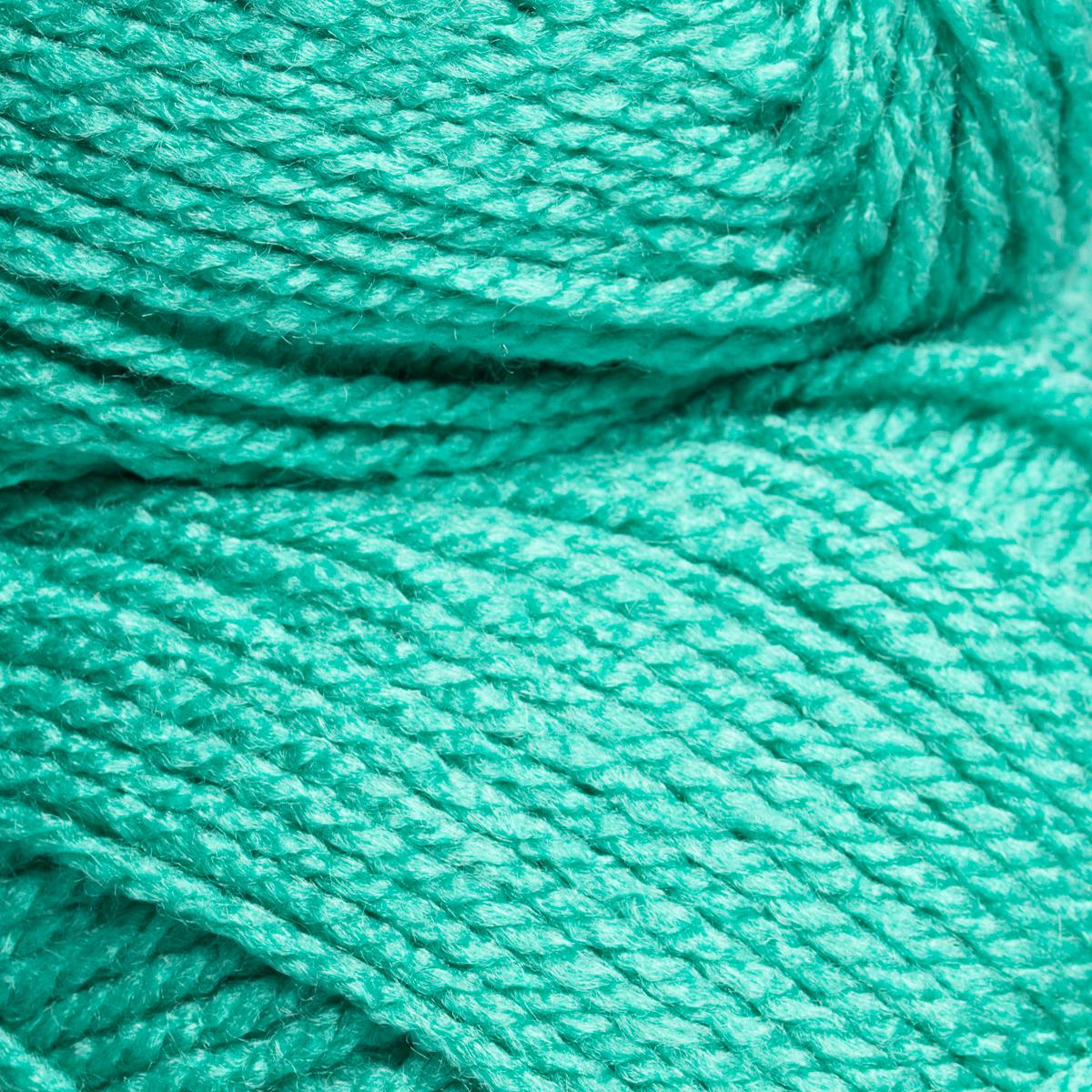 4-Dream-Weaver-Solid-S-Twist-100-Acrylic-Yarn-Skeins-Light-3-Knit-Crochet-Soft thumbnail 22