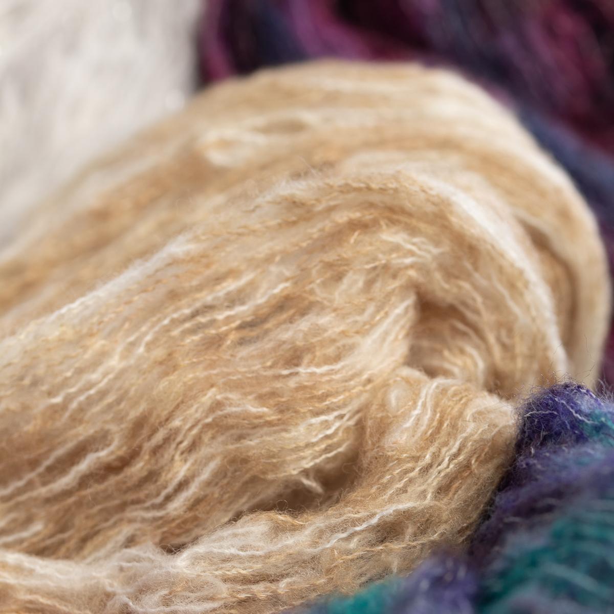 thumbnail 20 - 3pk-Lion-Brand-Imagine-Acrylic-Blend-Yarn-Super-Bulky-6-Knitting-Crochet-Soft