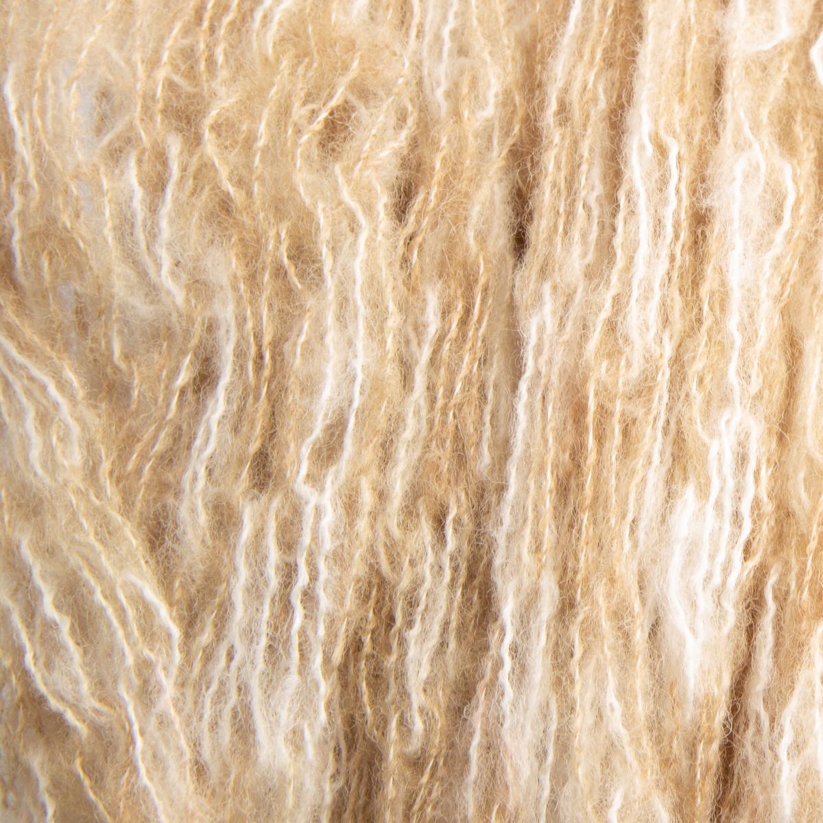 thumbnail 21 - 3pk-Lion-Brand-Imagine-Acrylic-Blend-Yarn-Super-Bulky-6-Knitting-Crochet-Soft