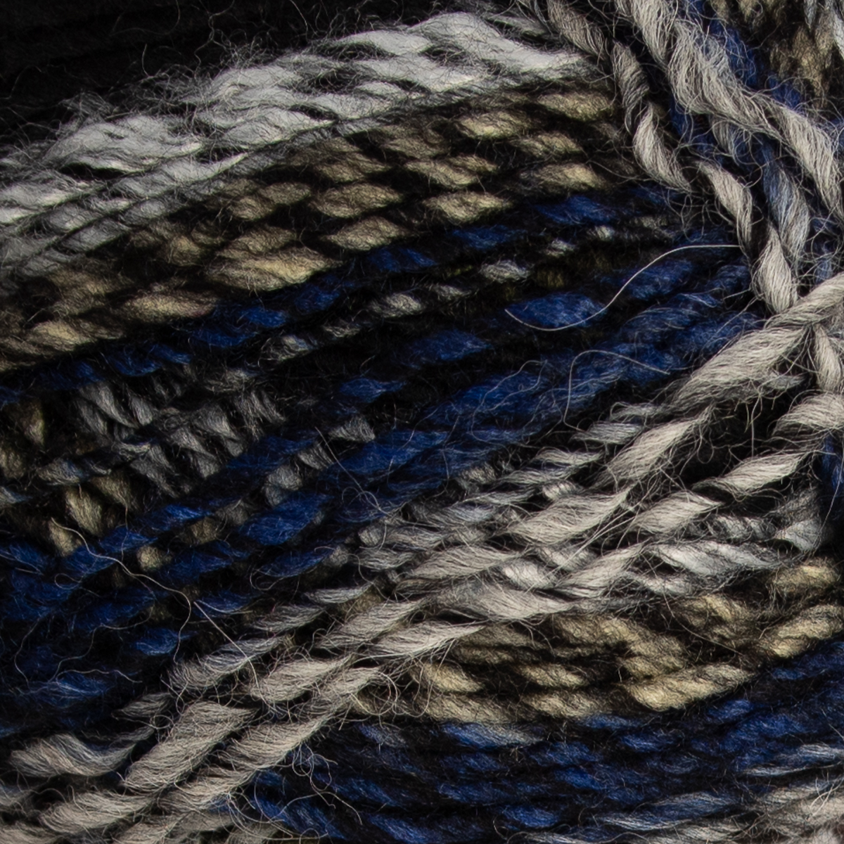 3pk-Premier-Yarn-Isaac-Mizrahi-NY-Skyscraper-Acrylic-Blend-Yarn-5-Bulky-Skeins thumbnail 23