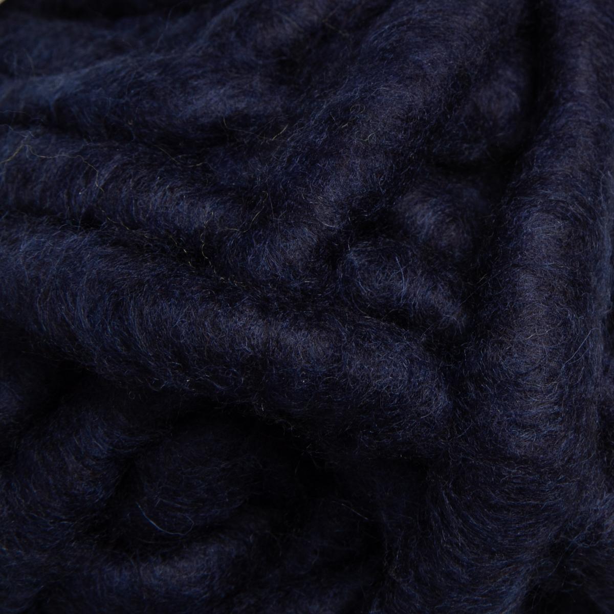 3pk-Lion-Brand-Wow-Acrylic-amp-Wool-yarn-Jumbo-7-Knitting-Crocheting-Skeins-Soft thumbnail 29