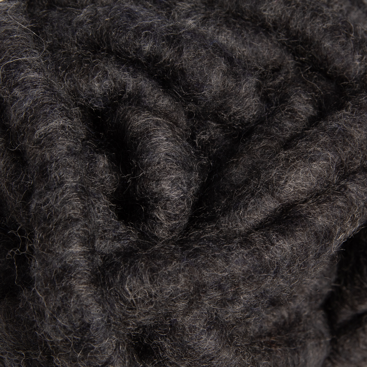 3pk-Lion-Brand-Wow-Acrylic-amp-Wool-yarn-Jumbo-7-Knitting-Crocheting-Skeins-Soft thumbnail 37