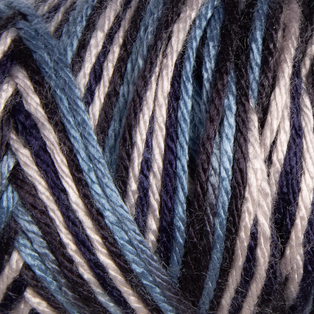 3pk Caron Simply Soft Camo 100/% Acrylic Yarn Medium #4 Knit Crochet Skeins Soft