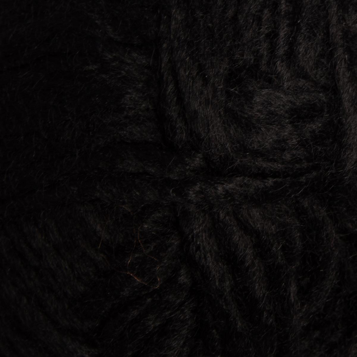 3pk-Lion-Brand-New-Basic-Acrylic-amp-Wool-Yarn-Medium-4-Knit-Crochet-Skeins-Soft thumbnail 15
