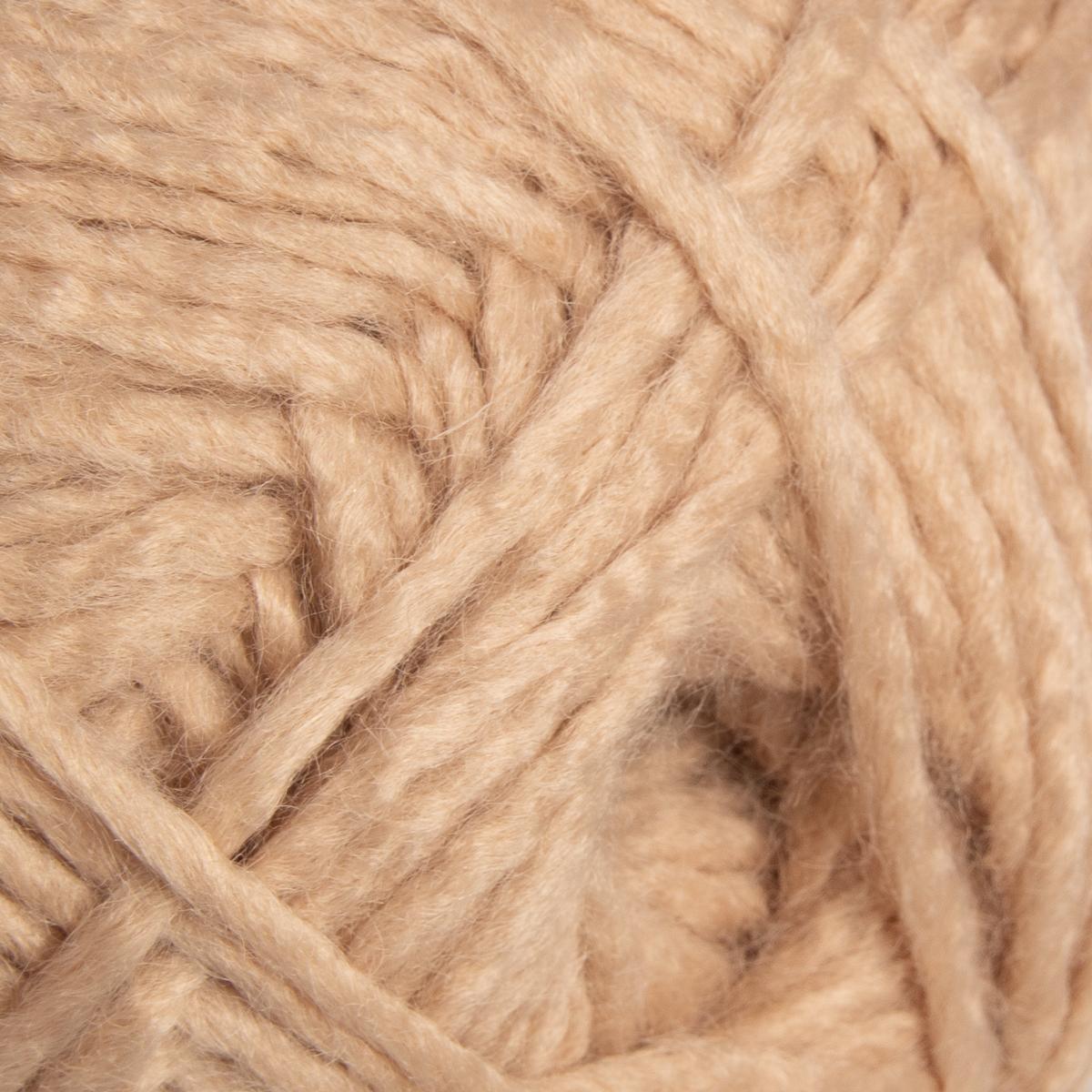 3pk-Lion-Brand-New-Basic-Acrylic-amp-Wool-Yarn-Medium-4-Knit-Crochet-Skeins-Soft thumbnail 23