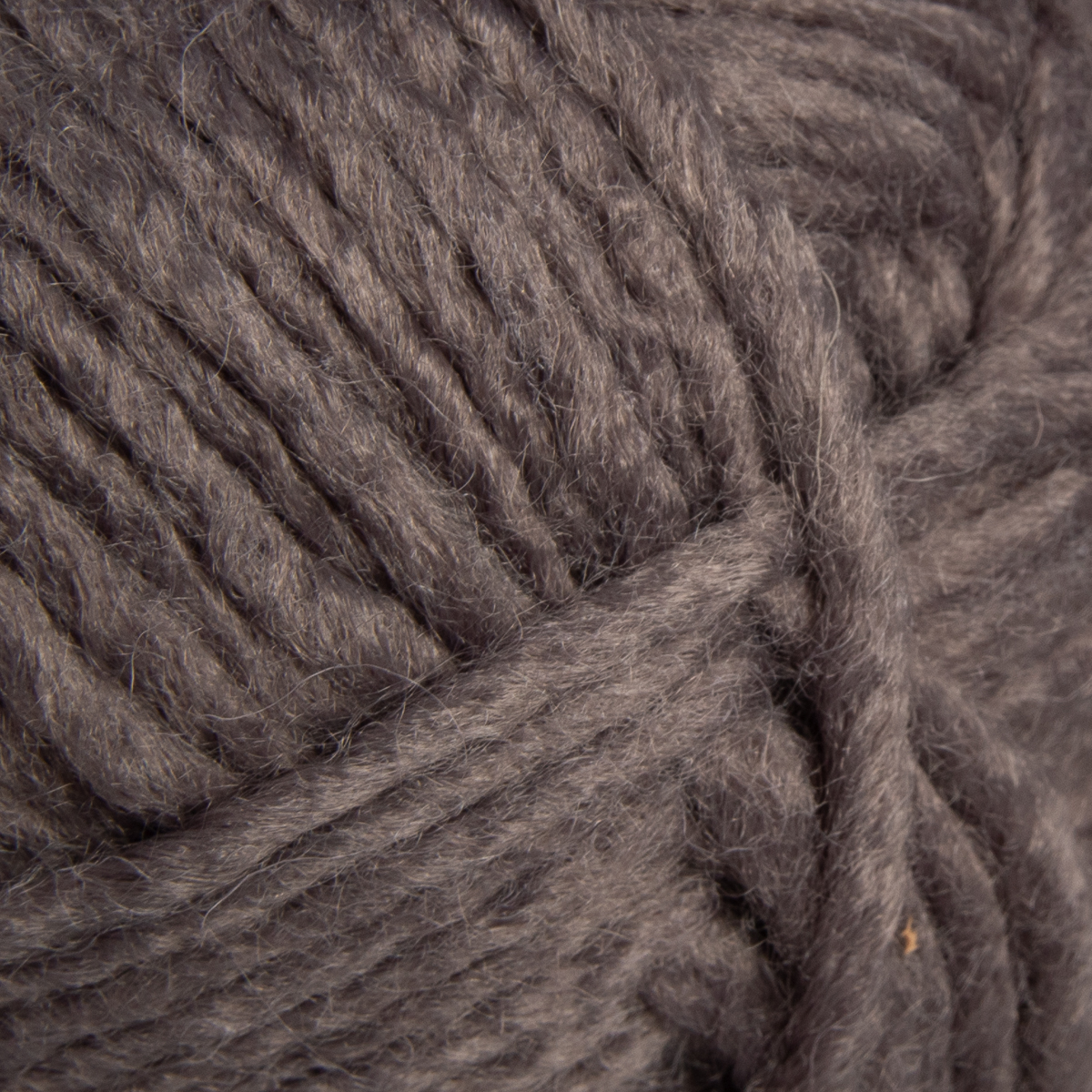 3pk-Lion-Brand-New-Basic-Acrylic-amp-Wool-Yarn-Medium-4-Knit-Crochet-Skeins-Soft thumbnail 31