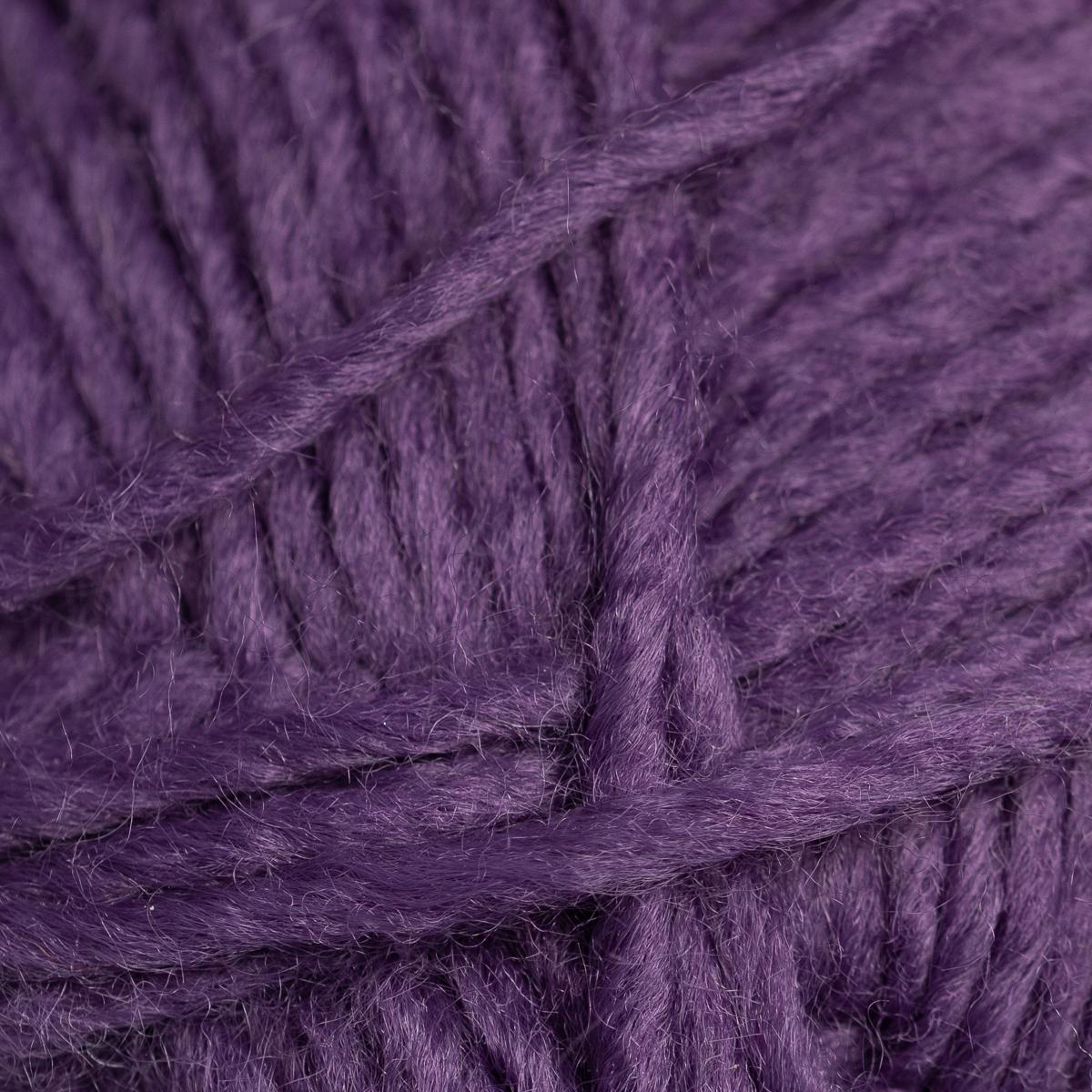 3pk-Lion-Brand-New-Basic-Acrylic-amp-Wool-Yarn-Medium-4-Knit-Crochet-Skeins-Soft thumbnail 39