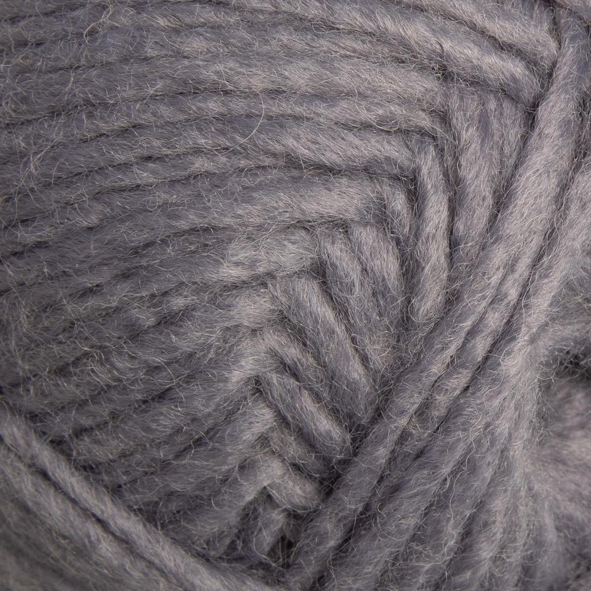 3pk-Lion-Brand-New-Basic-Acrylic-amp-Wool-Yarn-Medium-4-Knit-Crochet-Skeins-Soft thumbnail 51