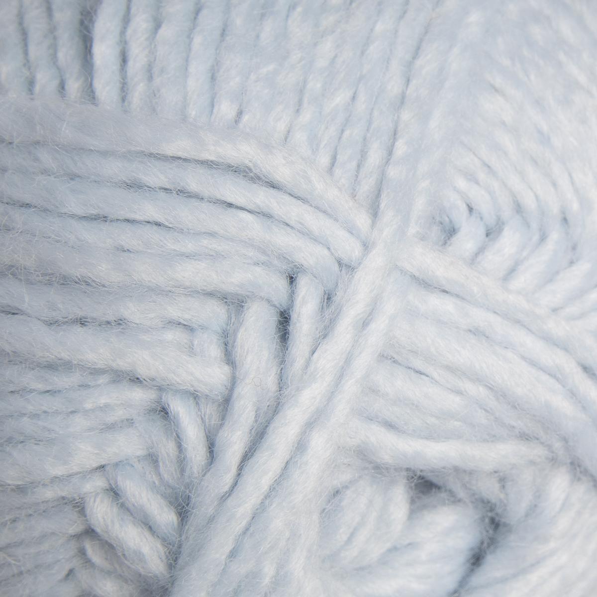 3pk-Lion-Brand-New-Basic-Acrylic-amp-Wool-Yarn-Medium-4-Knit-Crochet-Skeins-Soft thumbnail 55