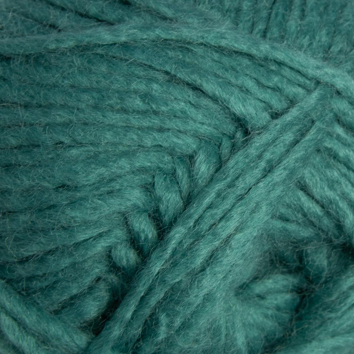 3pk-Lion-Brand-New-Basic-Acrylic-amp-Wool-Yarn-Medium-4-Knit-Crochet-Skeins-Soft thumbnail 59