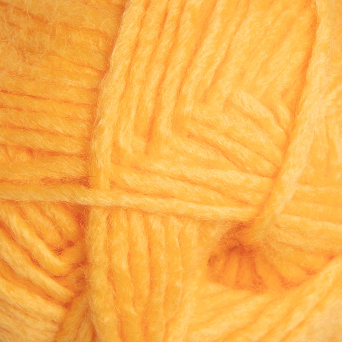 3pk-Lion-Brand-New-Basic-Acrylic-amp-Wool-Yarn-Medium-4-Knit-Crochet-Skeins-Soft thumbnail 63