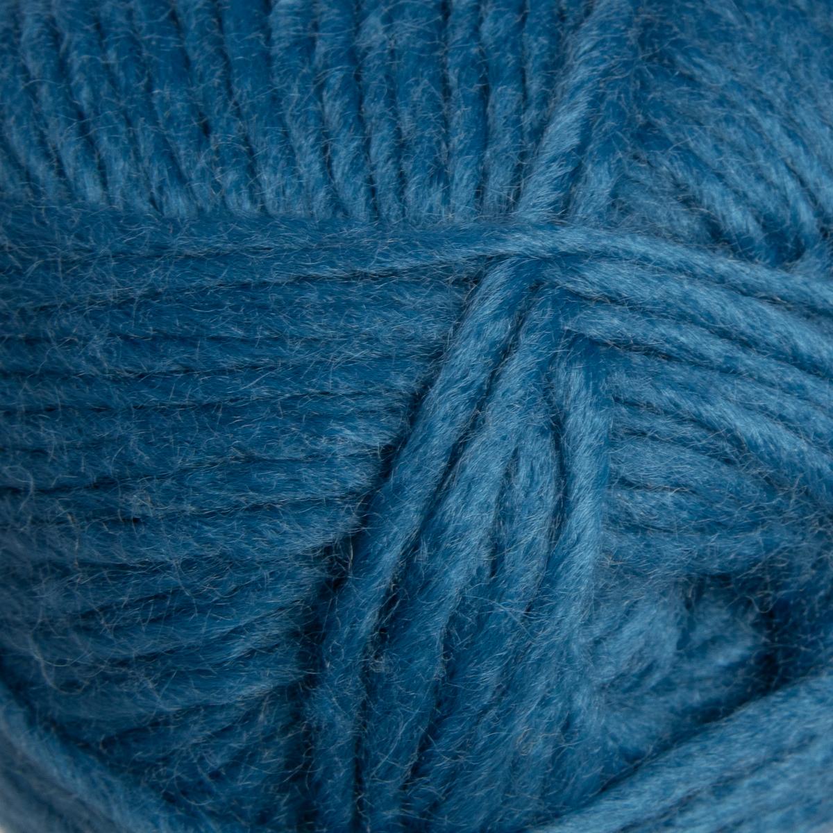 3pk-Lion-Brand-New-Basic-Acrylic-amp-Wool-Yarn-Medium-4-Knit-Crochet-Skeins-Soft thumbnail 71