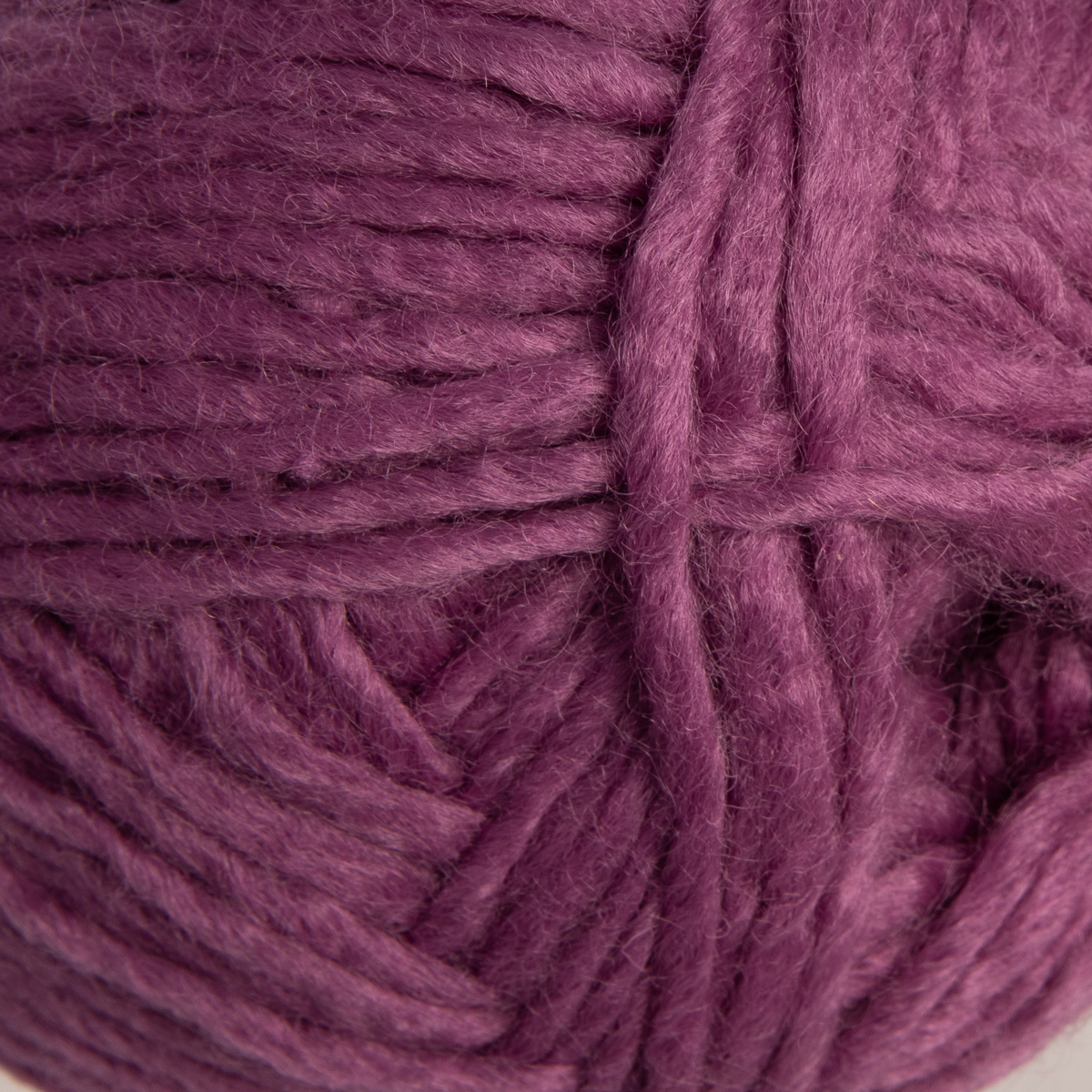 3pk-Lion-Brand-New-Basic-Acrylic-amp-Wool-Yarn-Medium-4-Knit-Crochet-Skeins-Soft thumbnail 75