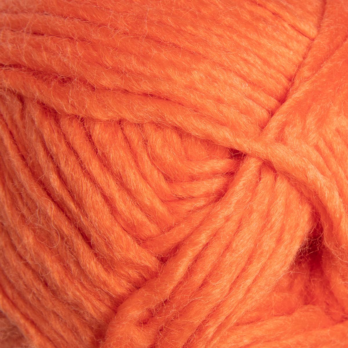3pk-Lion-Brand-New-Basic-Acrylic-amp-Wool-Yarn-Medium-4-Knit-Crochet-Skeins-Soft thumbnail 79