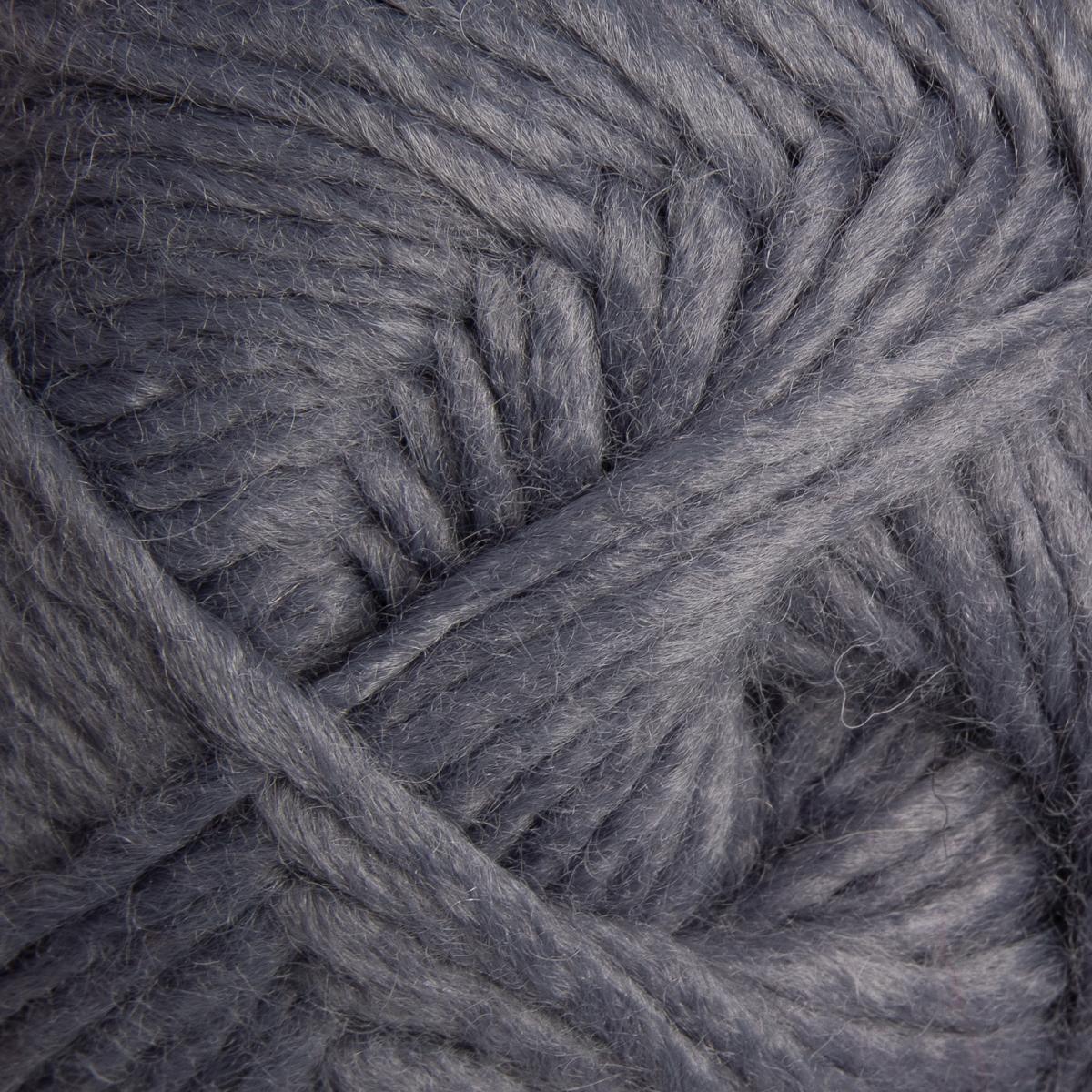 3pk-Lion-Brand-New-Basic-Acrylic-amp-Wool-Yarn-Medium-4-Knit-Crochet-Skeins-Soft thumbnail 83