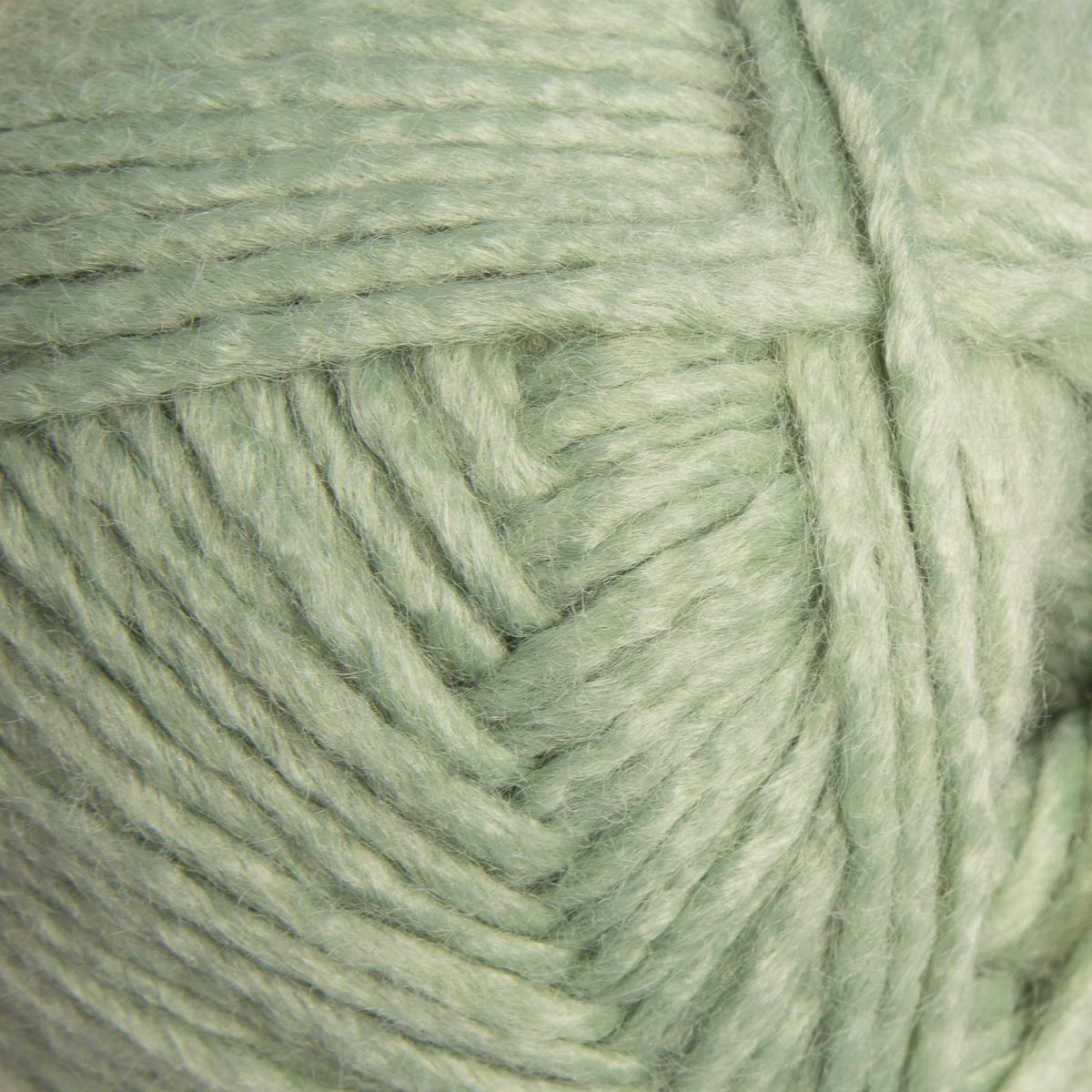 3pk-Lion-Brand-New-Basic-Acrylic-amp-Wool-Yarn-Medium-4-Knit-Crochet-Skeins-Soft thumbnail 87