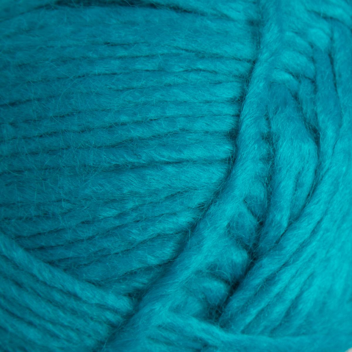3pk-Lion-Brand-New-Basic-Acrylic-amp-Wool-Yarn-Medium-4-Knit-Crochet-Skeins-Soft thumbnail 95