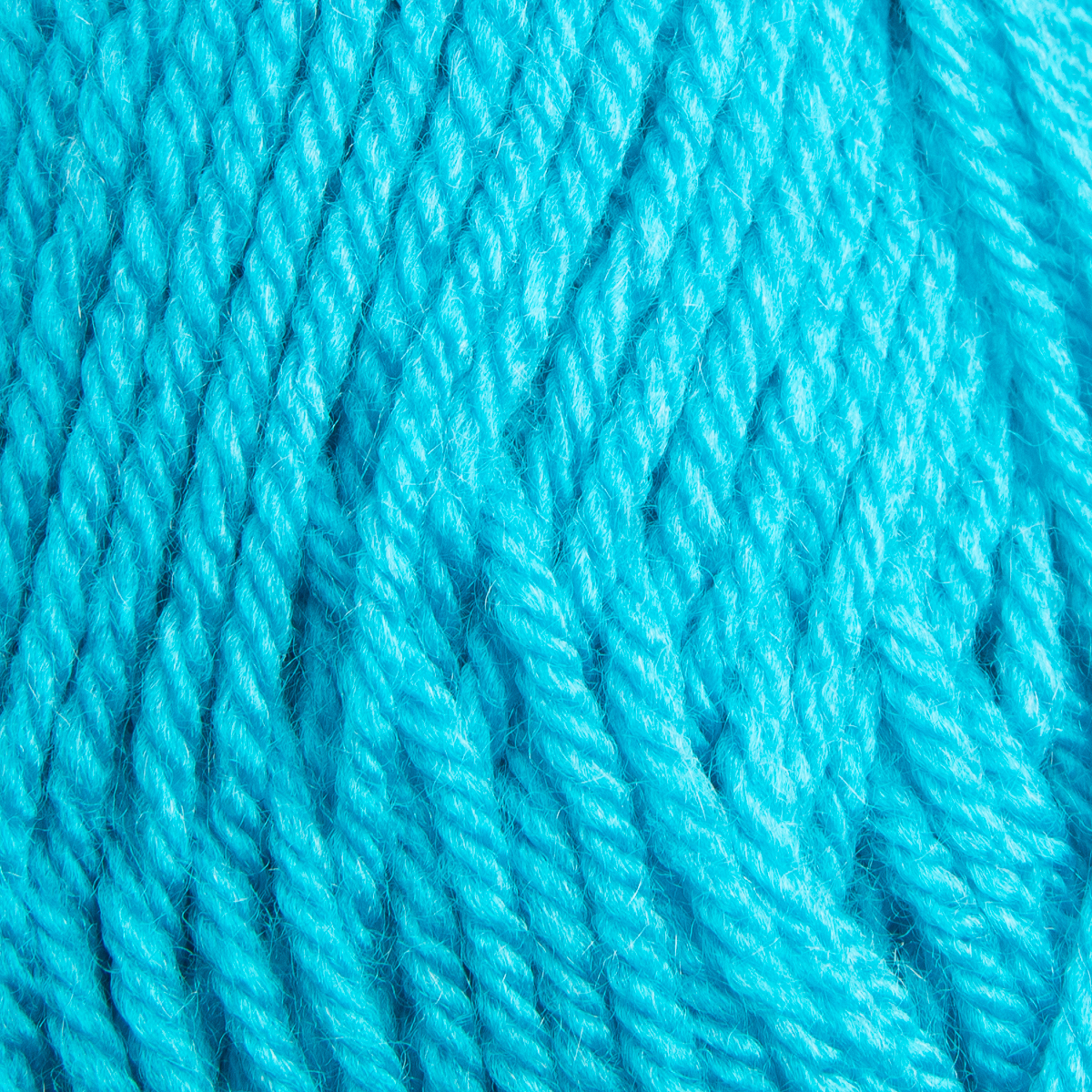 3pk-Lion-Brand-Vanna-s-Choice-100-Acrylic-Yarn-Medium-4-Knitting-Skeins-Soft thumbnail 15