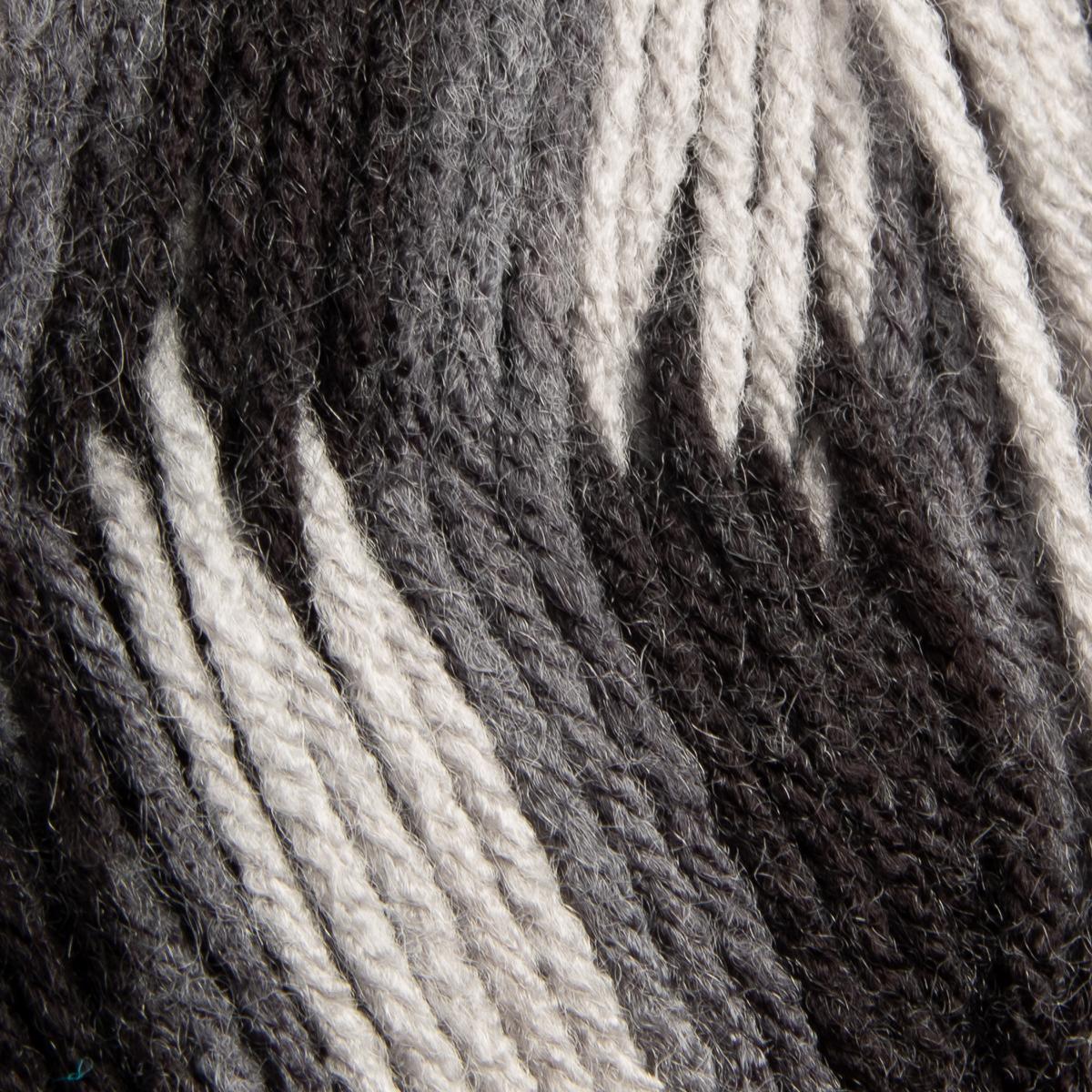 3pk-Lion-Brand-Vanna-s-Choice-100-Acrylic-Yarn-Medium-4-Knitting-Skeins-Soft thumbnail 21