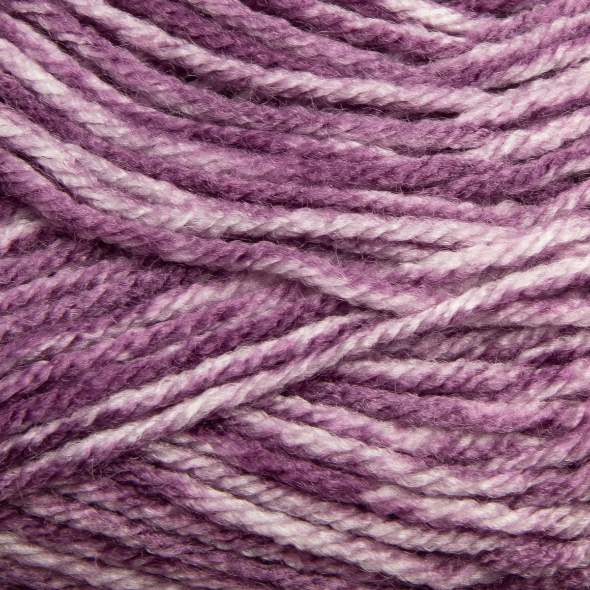 3pk-Lion-Brand-Vanna-s-Choice-100-Acrylic-Yarn-Medium-4-Knitting-Skeins-Soft thumbnail 39