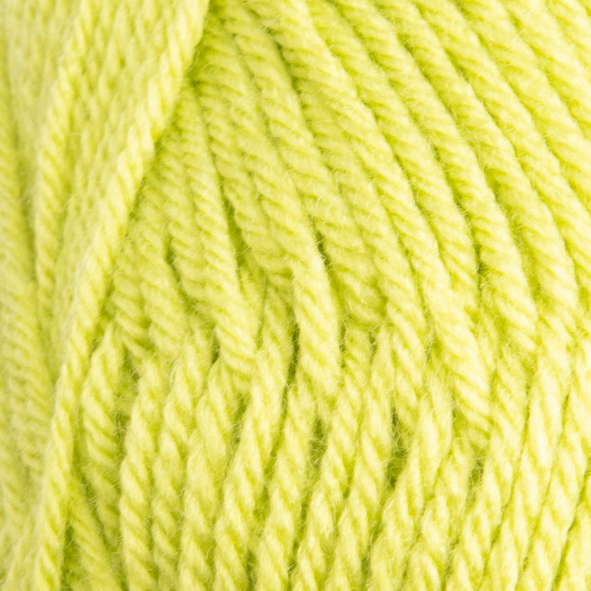 3pk-Lion-Brand-Vanna-s-Choice-100-Acrylic-Yarn-Medium-4-Knitting-Skeins-Soft thumbnail 45
