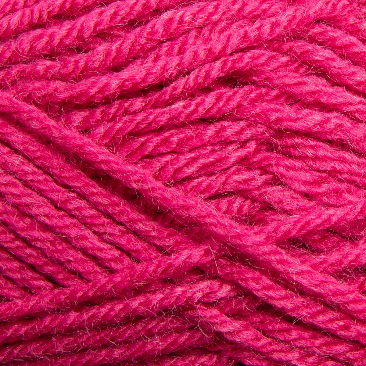3pk-Lion-Brand-Vanna-s-Choice-100-Acrylic-Yarn-Medium-4-Knitting-Skeins-Soft thumbnail 51