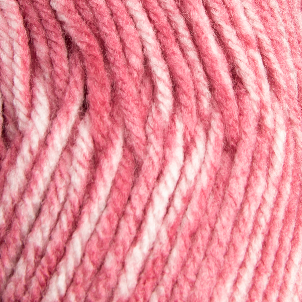 3pk-Lion-Brand-Vanna-s-Choice-100-Acrylic-Yarn-Medium-4-Knitting-Skeins-Soft thumbnail 57