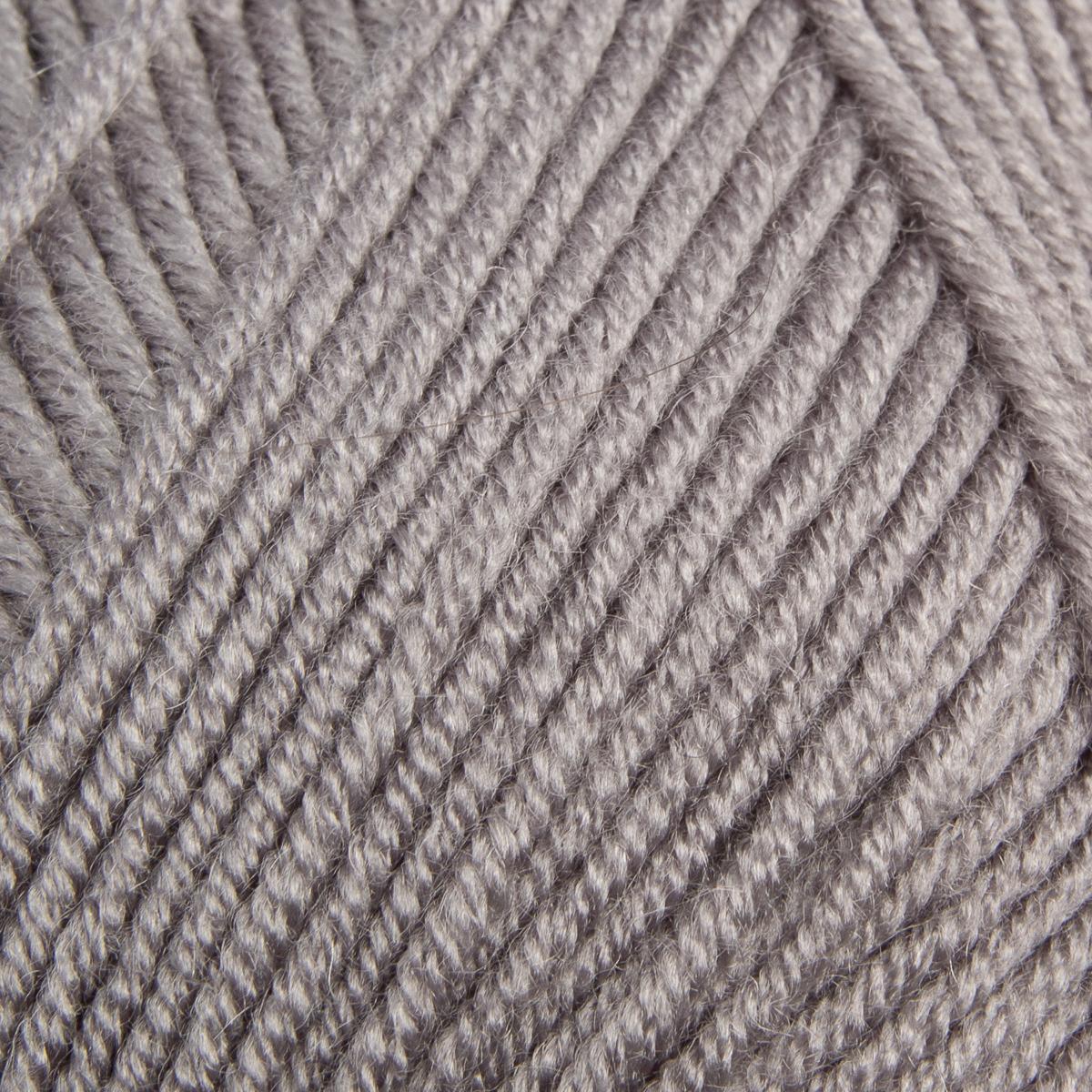 3pk-Lion-Brand-Vanna-039-s-Style-100-Acrylic-Yarn-Light-3-Knit-Crochet-Skeins-Soft thumbnail 12