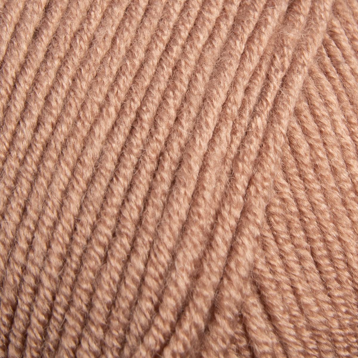 3pk-Lion-Brand-Vanna-039-s-Style-100-Acrylic-Yarn-Light-3-Knit-Crochet-Skeins-Soft thumbnail 18