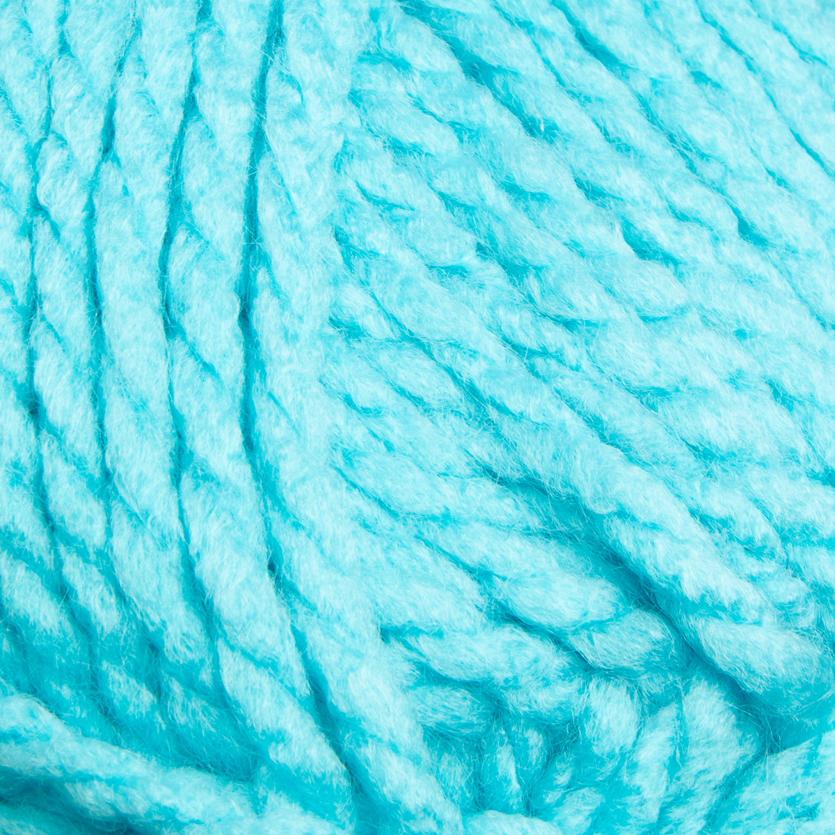 3pk-Premier-Yarns-Deborah-Norville-Serenity-100-Acrylic-Yarn-Chunky-5-Knitting thumbnail 25