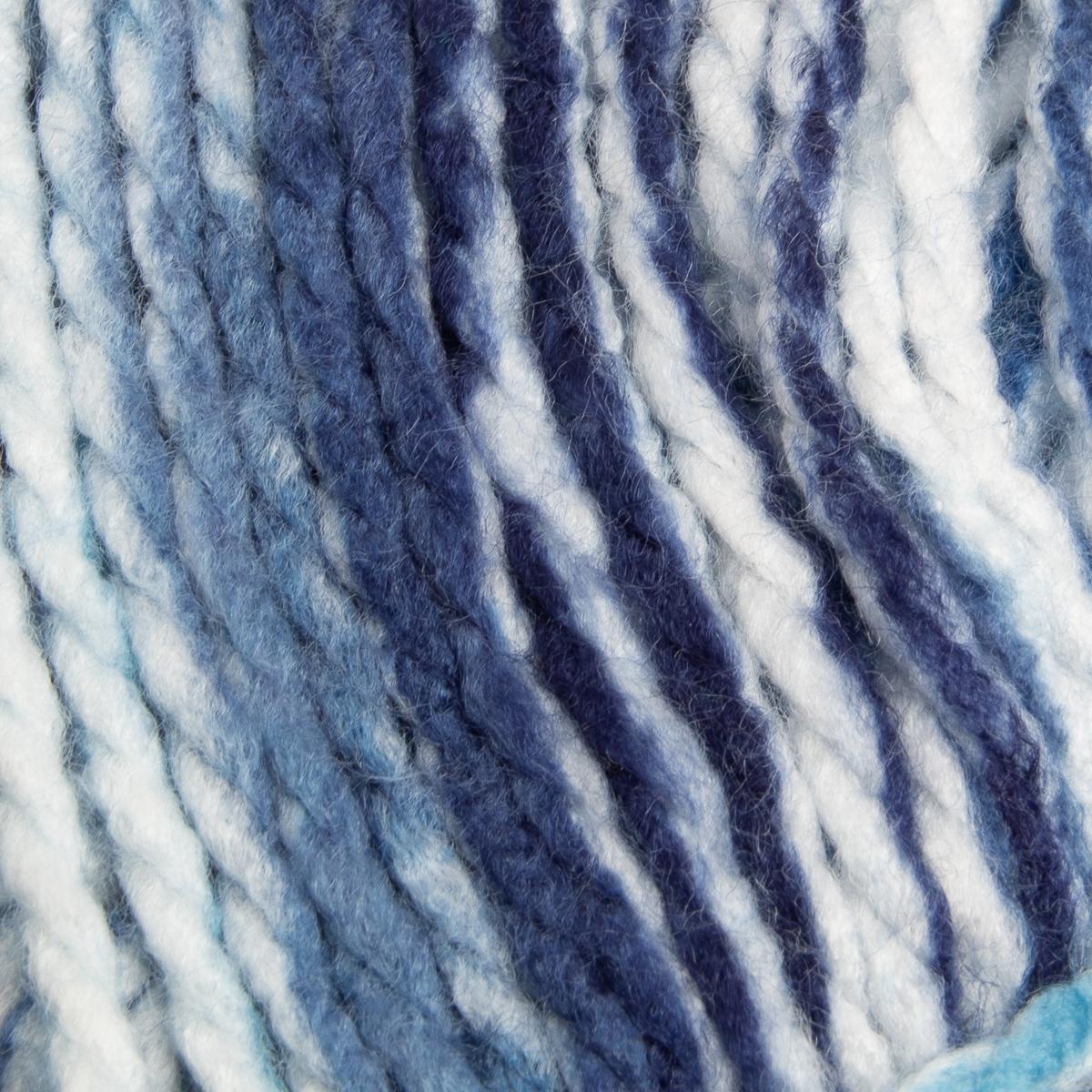 3pk-Premier-Yarns-Deborah-Norville-Serenity-100-Acrylic-Yarn-Chunky-5-Knitting thumbnail 35