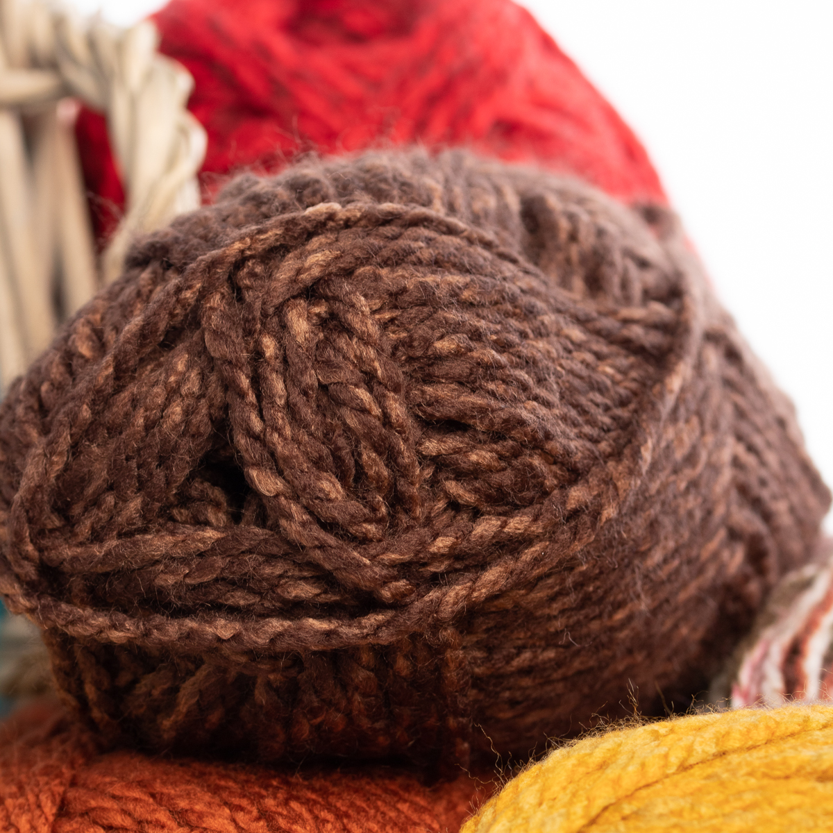 3pk-Premier-Yarns-Deborah-Norville-Serenity-100-Acrylic-Yarn-Chunky-5-Knitting thumbnail 39