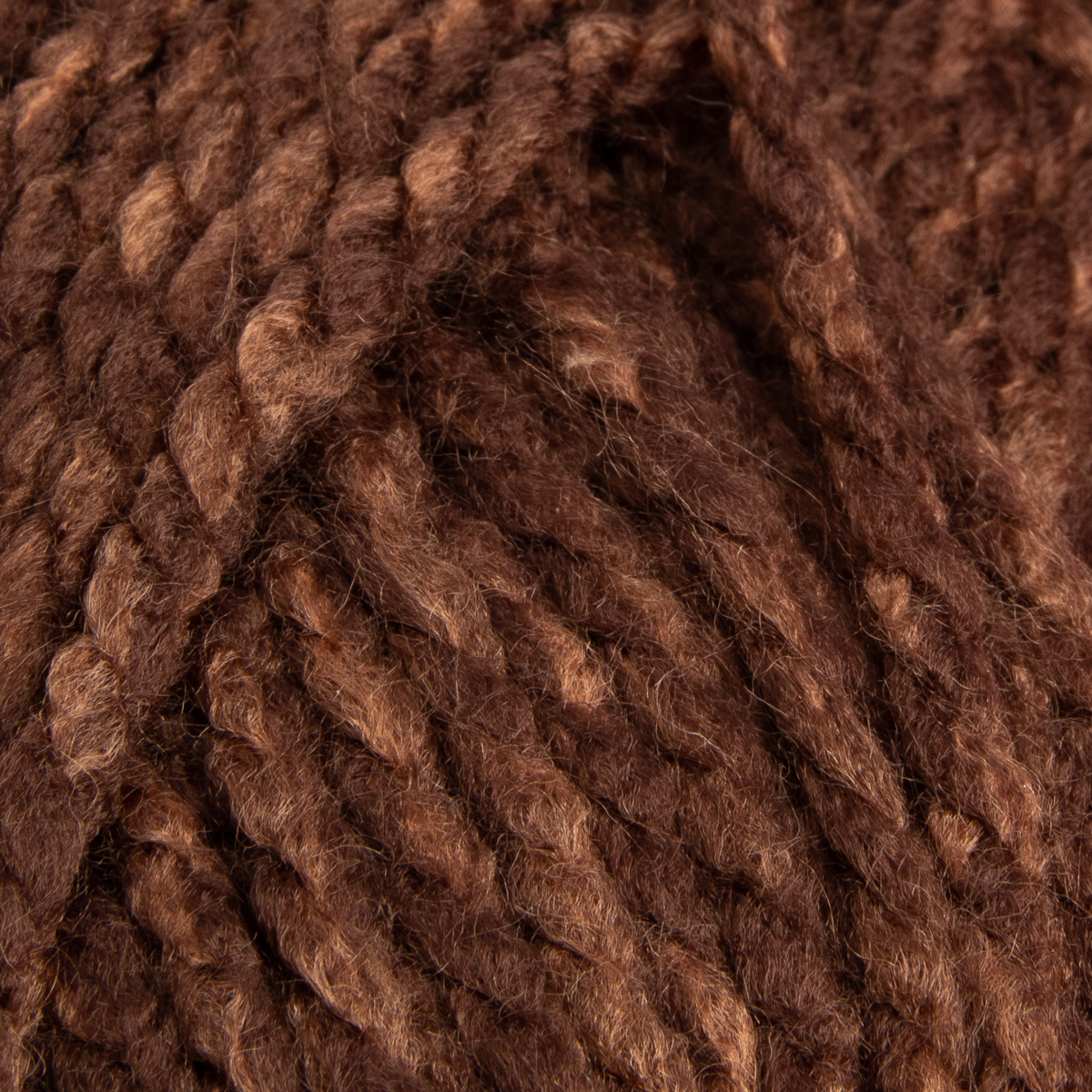 3pk-Premier-Yarns-Deborah-Norville-Serenity-100-Acrylic-Yarn-Chunky-5-Knitting thumbnail 40