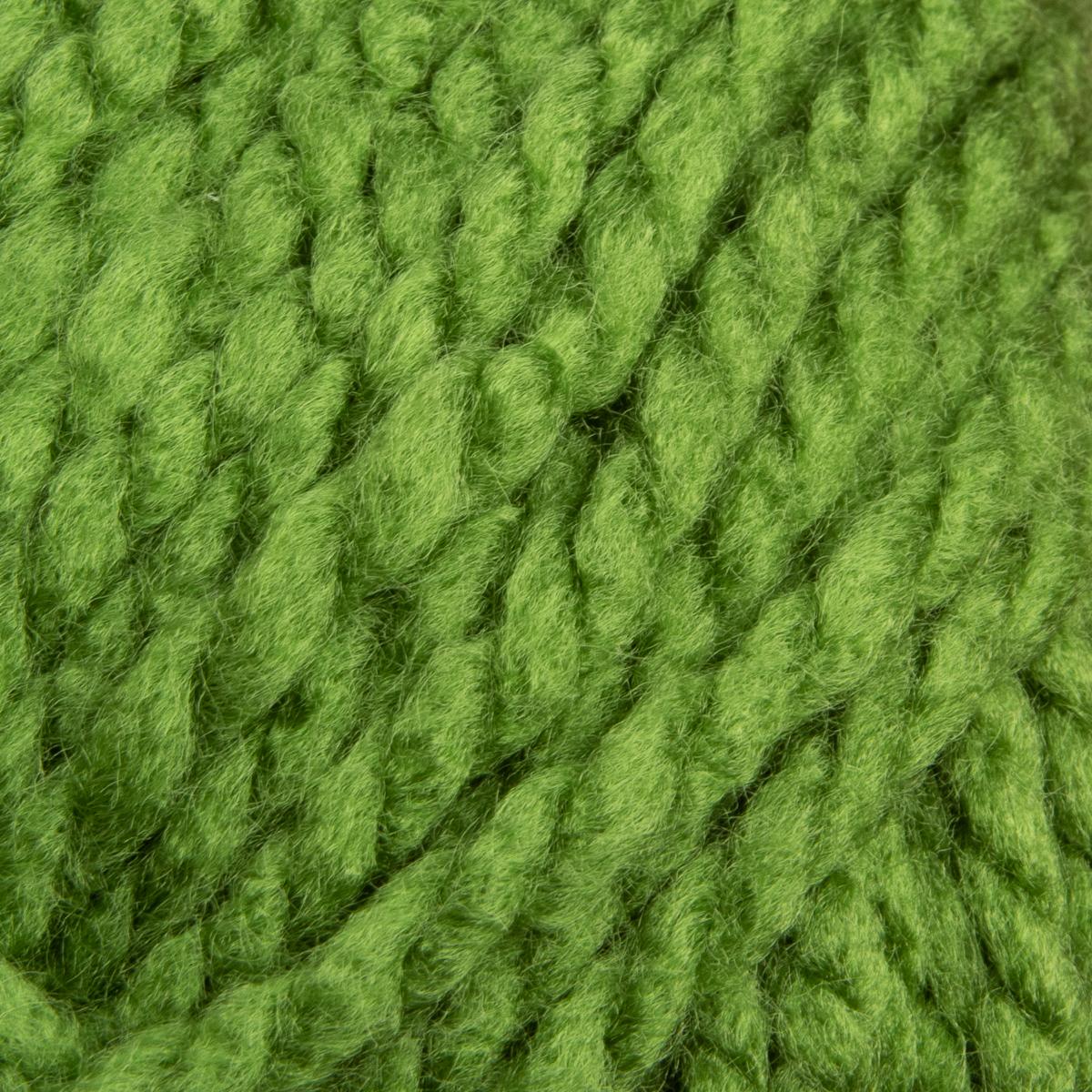 3pk-Premier-Yarns-Deborah-Norville-Serenity-100-Acrylic-Yarn-Chunky-5-Knitting thumbnail 60