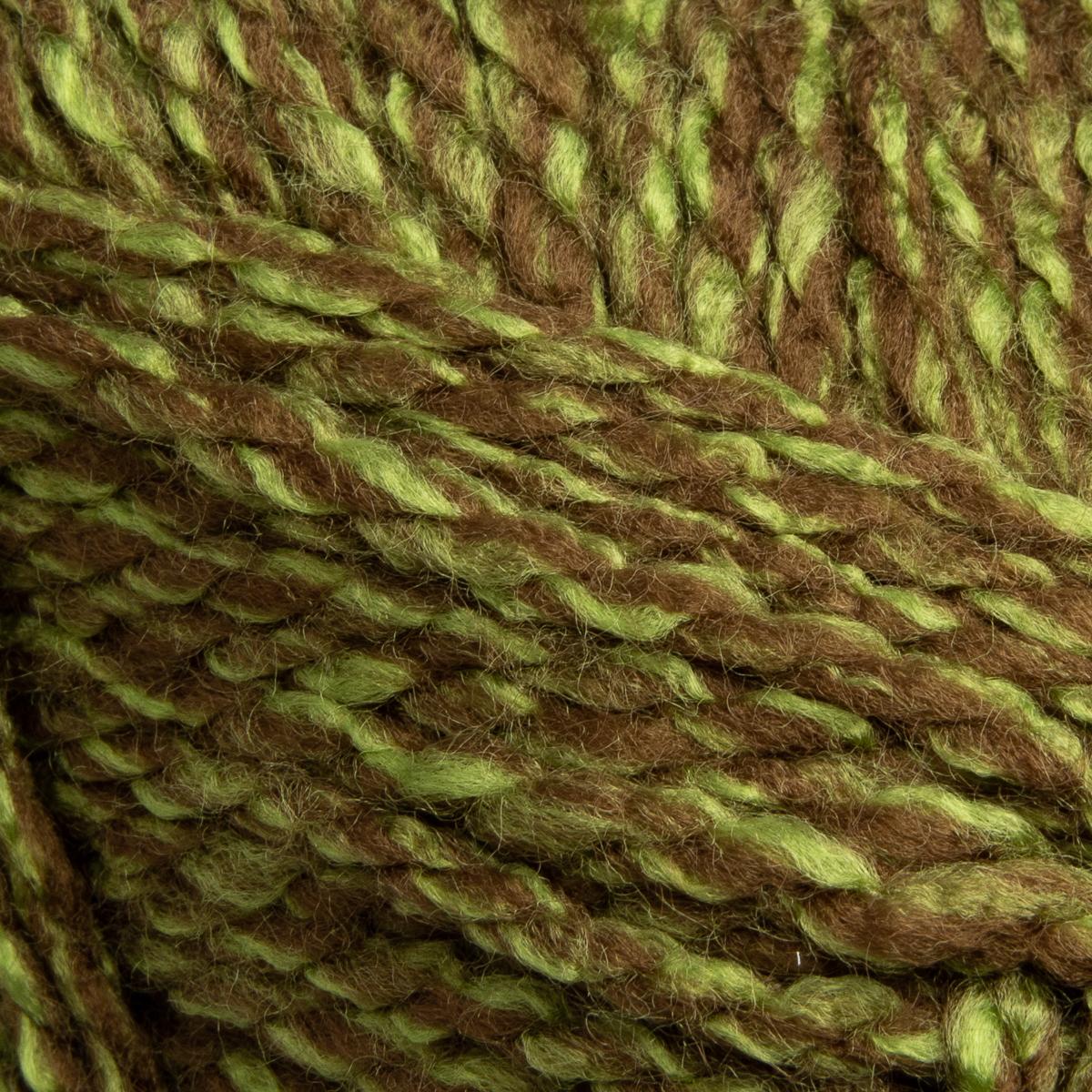 3pk-Premier-Yarns-Deborah-Norville-Serenity-100-Acrylic-Yarn-Chunky-5-Knitting thumbnail 70