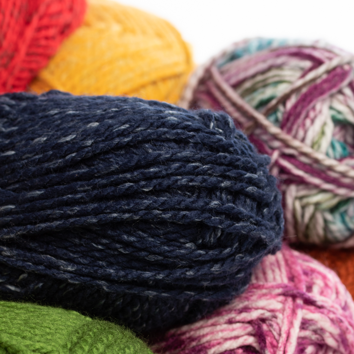 3pk-Premier-Yarns-Deborah-Norville-Serenity-100-Acrylic-Yarn-Chunky-5-Knitting thumbnail 74