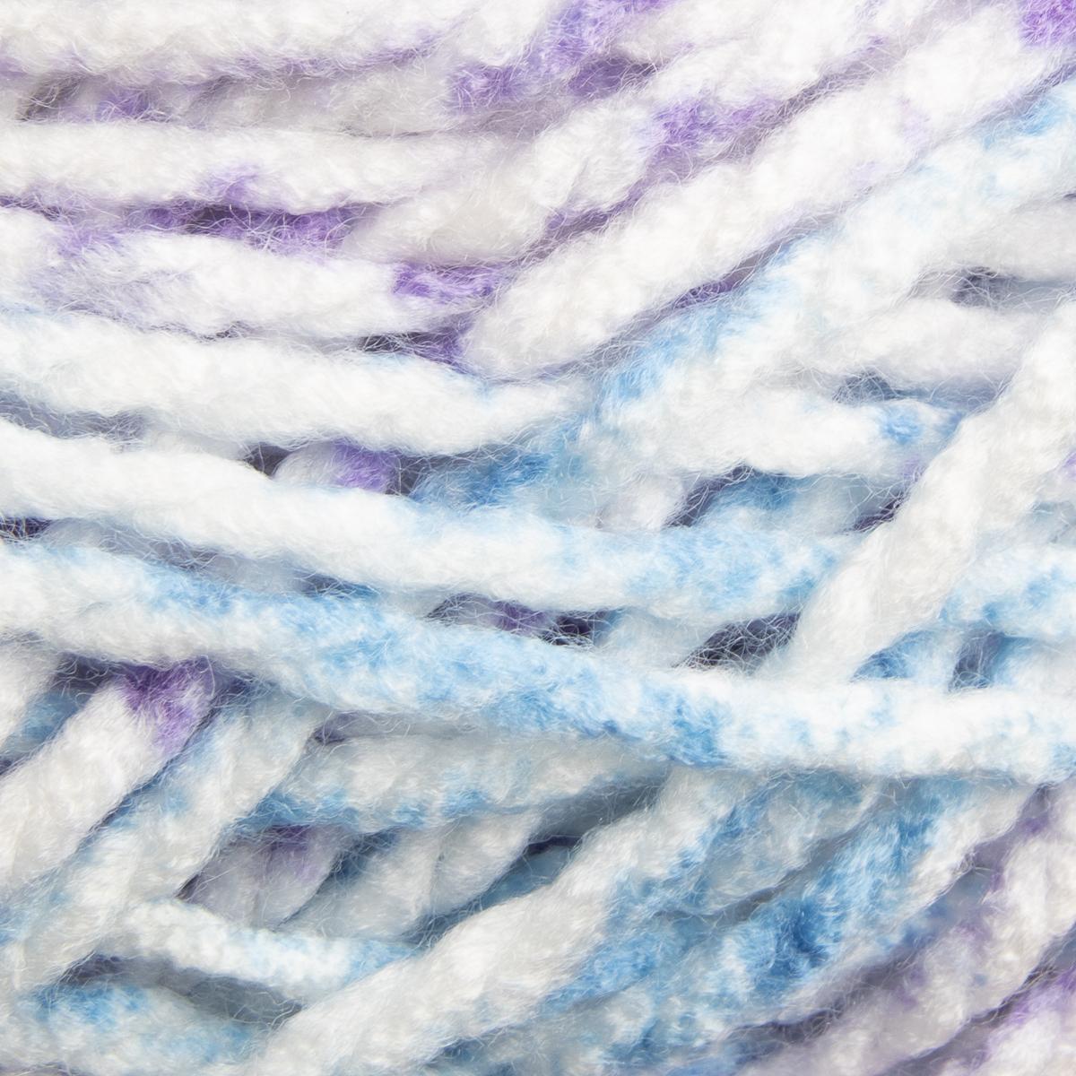 3pk-Premier-Yarns-Deborah-Norville-Serenity-100-Acrylic-Yarn-Chunky-5-Knitting thumbnail 80