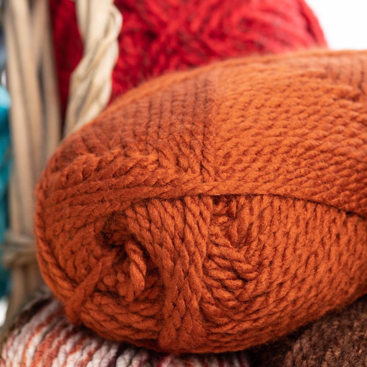3pk-Premier-Yarns-Deborah-Norville-Serenity-100-Acrylic-Yarn-Chunky-5-Knitting thumbnail 84