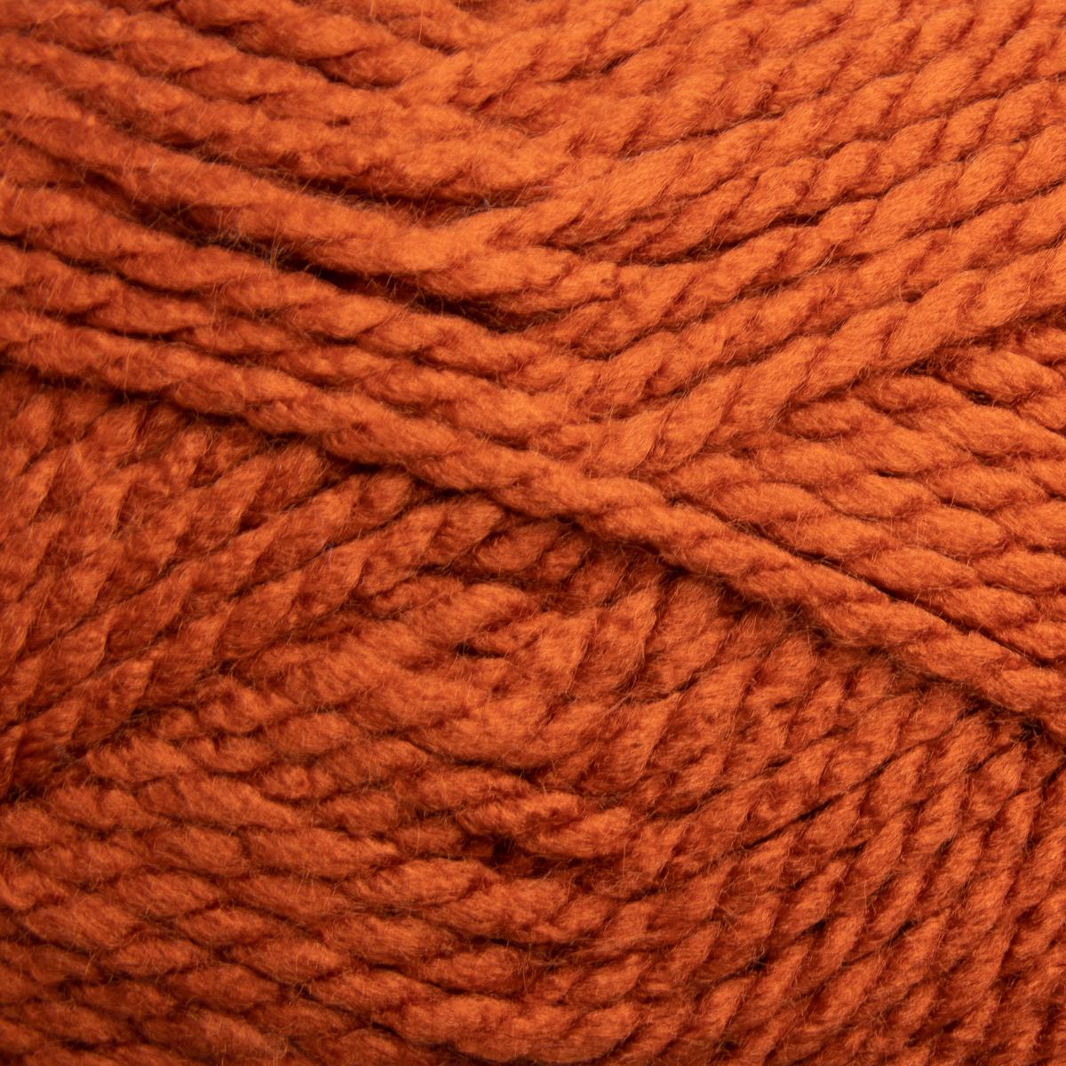 3pk-Premier-Yarns-Deborah-Norville-Serenity-100-Acrylic-Yarn-Chunky-5-Knitting thumbnail 85